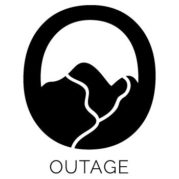 Klein logo Outage