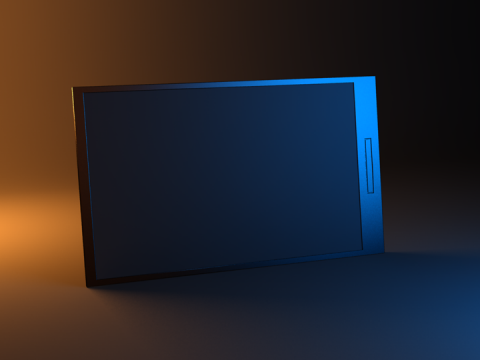tablet-square