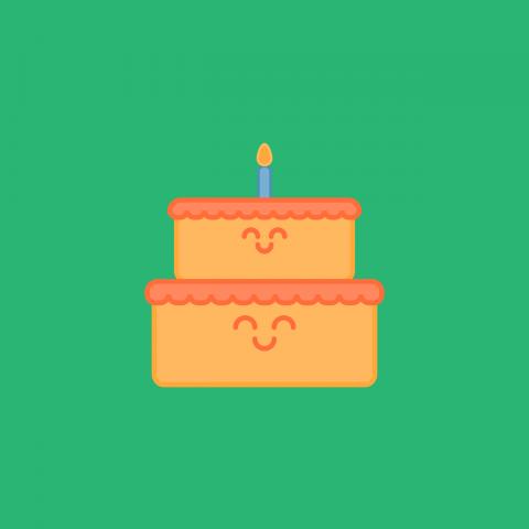 Instagram-Cake-01